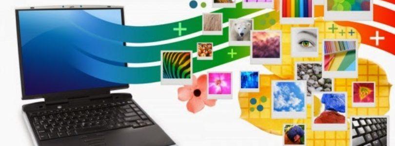 5 programmi Cattura Schermo per creare video guide e tutorial