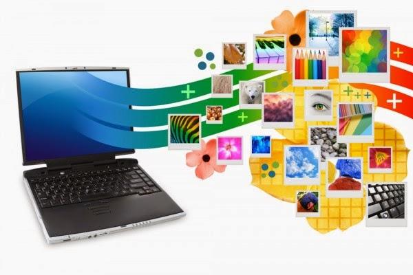 5 programmi cattura schermo per creare video guide e tutorial for Programmi per designer