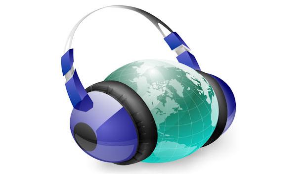 Scaricare Musica Gratis: 5 programmi per avere Mp3 gratuiti