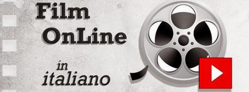 i nuovi siti di Film Streaming in italiano