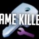 Soldi Infiniti nei giochi Android? Download Game Killer