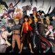 I migliori siti web per vedere Anime e Cartoni in Streaming