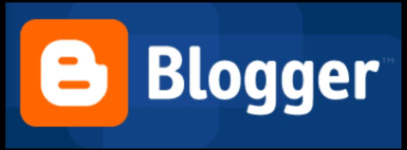 Widget degli Ultimi Post per Etichetta con Miniature per Blogger