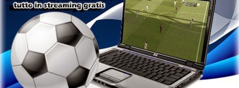 Dove Vedere le Partite di Calcio Serie A in Streaming Gratis