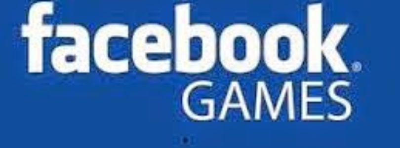 Giochi su Facebook: i Migliori 10 più giocati