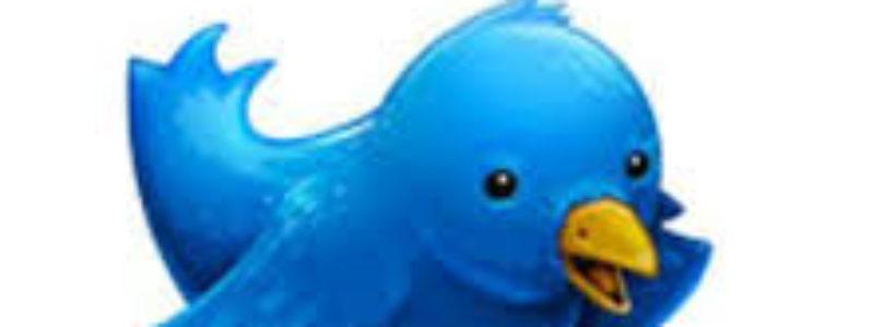 Basta Casta Day su twitter – 29 Settembre 2011 dalle ore 18:00