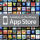 Le 30 migliori App iOS Gratis per iPhone e iPad del 2015