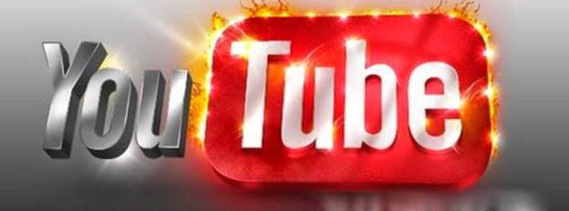 i video YouTube più Visti e Popolari del 2014 in Italia