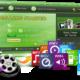 5 Programmi gratuiti per Convertire Video