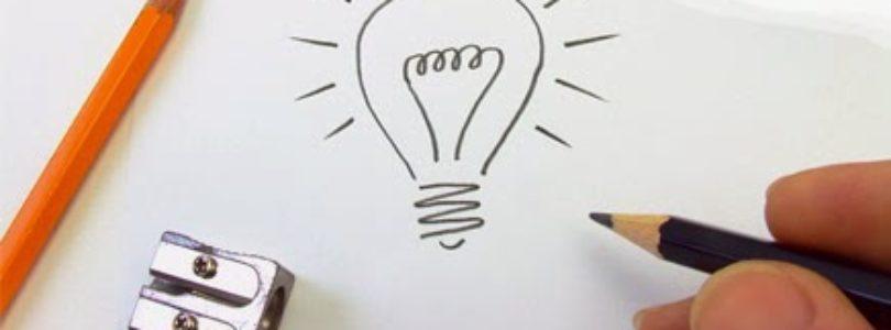 5 Siti per creare un Logo per Azienda o Sito Web