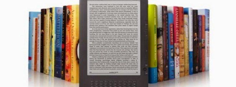 Scaricare Ebook Gratis: 5 metodi per trovare il tuo libro preferito