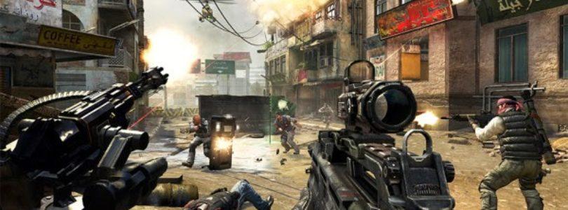 I Migliori Sparatutto (FPS) Gratis e Multiplayer per PC