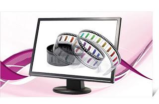 I Nuovi Siti Streaming per Telefilm e Film
