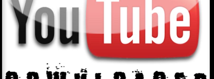 Scaricare video da YouTube con YouTube Downloader