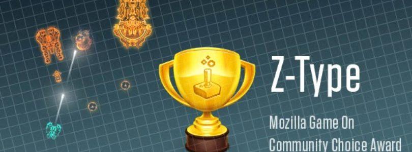 Z-Type: Salva il mondo e Migliora la tua Velocità con la Tastiera