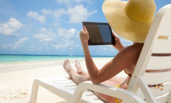 10 App per Vacanze e Viaggi