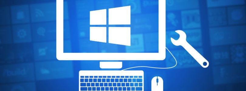 Come disattivare manutenzione automatica su windows 8 e 8.1