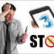 3 metodi per Bloccare / Disattivare SMS pubblicitari della 3
