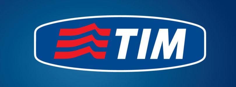 Call Center Tim: Come fare per Parlare con operatore della Tim
