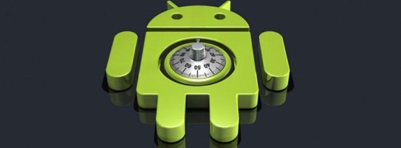 18 app sicurezza android contro virus, ladri, spioni e hacker
