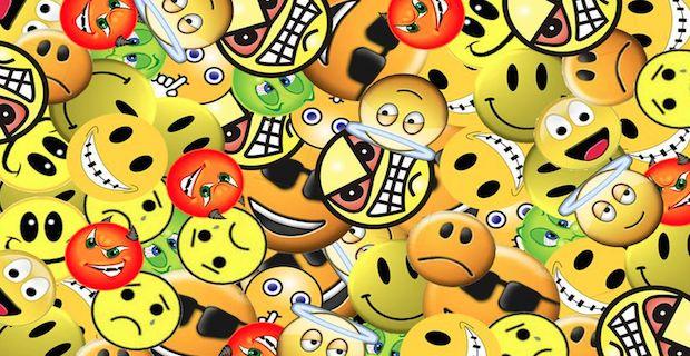 Whatsapp come scaricare nuove faccine emoticon e smile for Nuove immagini per whatsapp