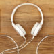 10 App per scaricare Musica Gratis su Smartphone