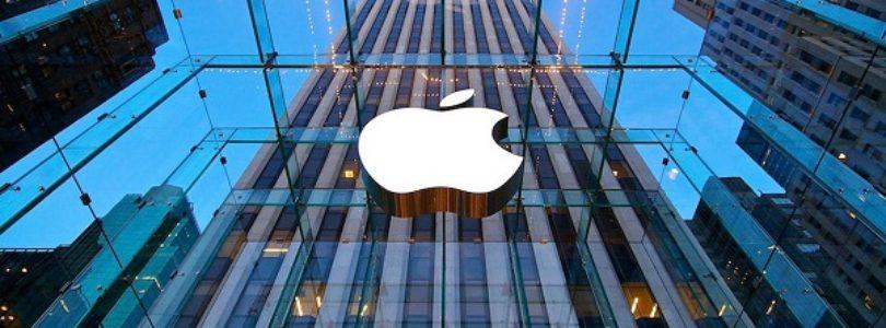 Apple condannata a pagare 234 milioni a università Usa