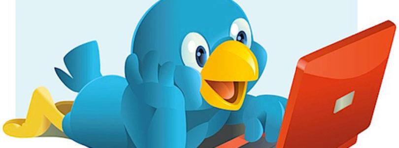 Come controllare il PC a distanza con Twitter