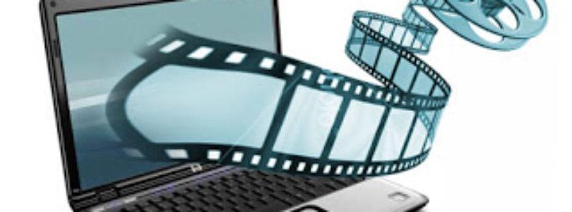 Come vedere tutti i Film e le Serie Tv gratis in streaming sul Pc