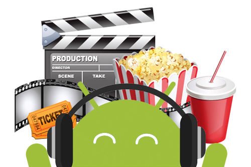 App Android per vedere Film Streaming in maniera legale
