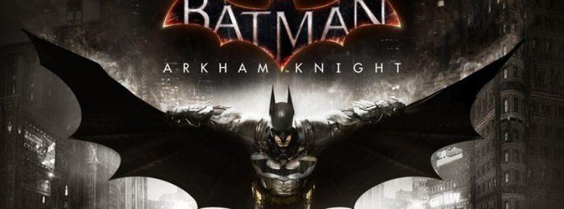 Trucchi Batman Arkham Knight (Pc): Energia e Skill Point infiniti