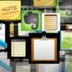 5 App Blocco Note per Appunti su Android