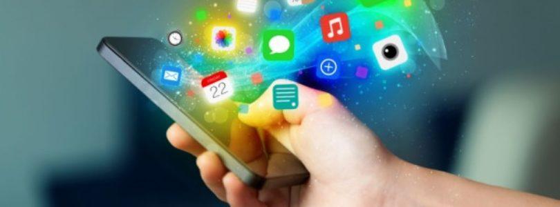 App in streaming con Google! Stop al Download