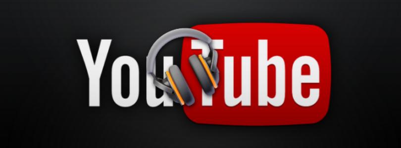 Arriva YouTube Music: Google sfida Apple e Spotify