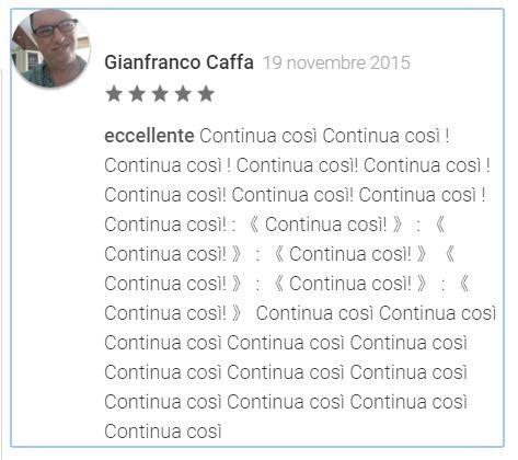 I Migliori Peggiori commenti del Google Play Store 20 (1)
