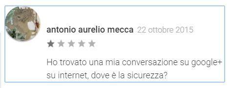 I Migliori Peggiori commenti del Google Play Store 20 (2)