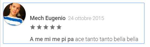 I Migliori Peggiori commenti del Google Play Store 20 (4)