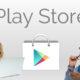 I Migliori peggiori commenti del Google Play Store