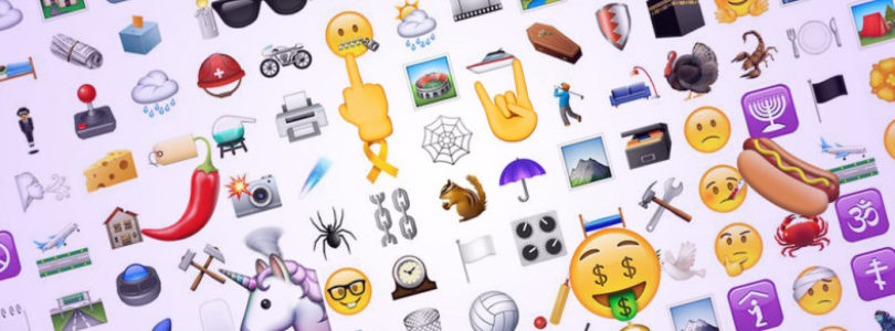 Whatsapp Iphone: 150 nuove emoticons e faccine emoji