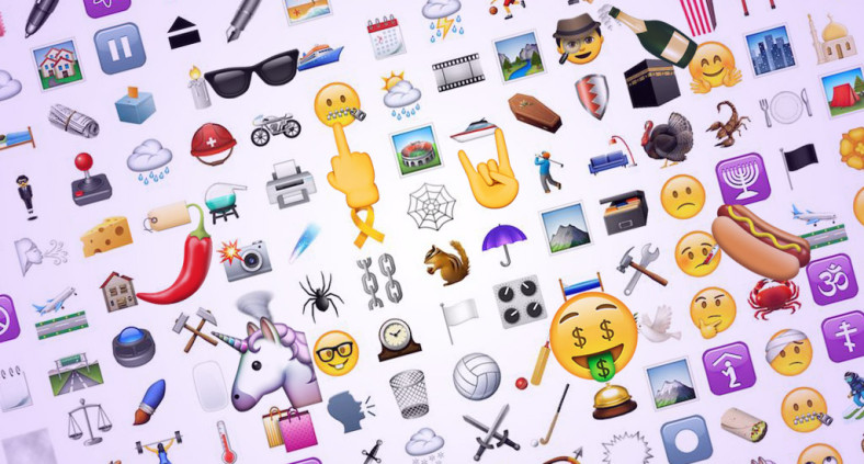 Whatsapp iphone 150 nuove emoticons e faccine emoji for Nuove immagini per whatsapp
