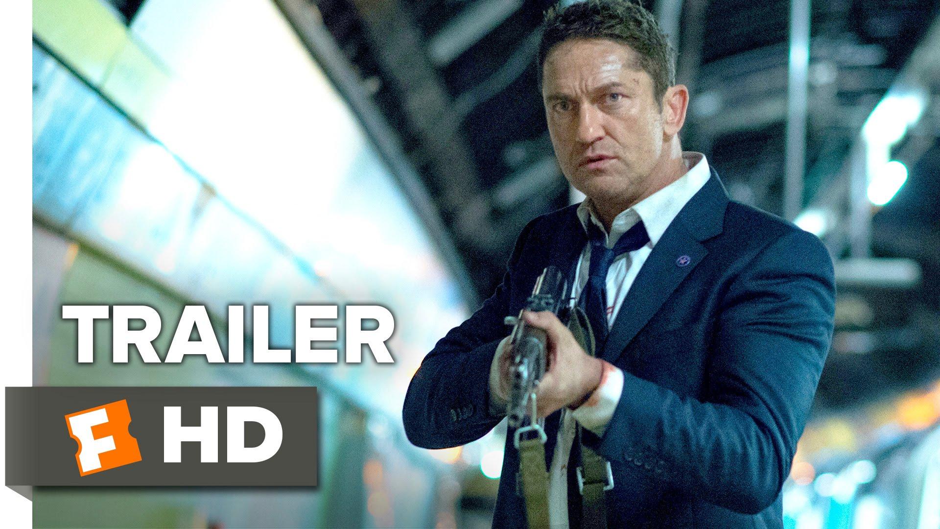 Image Result For Full Movie London Has Fallen
