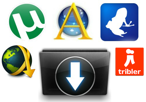 Programmi per scaricare for Programmi per design gratis