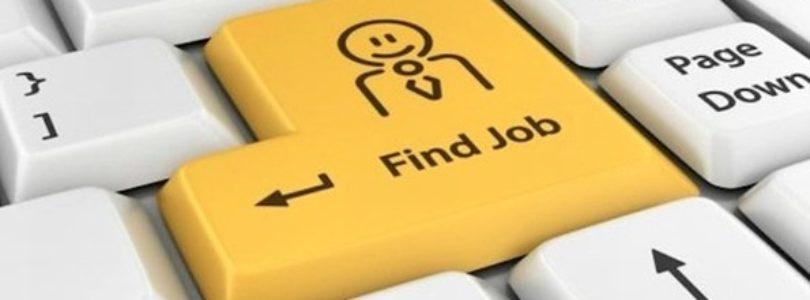 8 Siti per Cercare e Trovare Lavoro in italia e all'estero