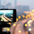 Le Migliori App Foto e Video per Android