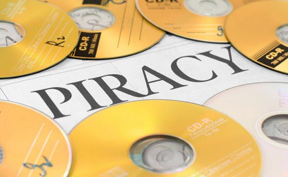 Classifica dei 10 film più piratati della settimana – 07/12/2015