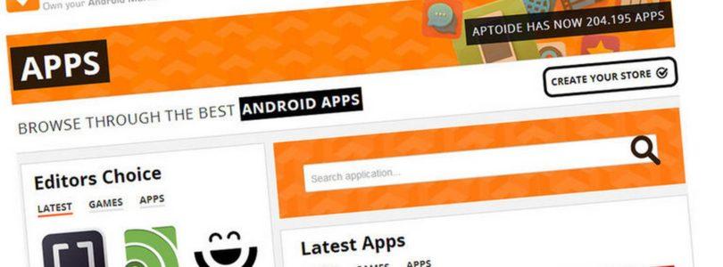 Come Scaricare App Android a Pagamento Gratis