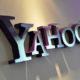 Le parole più cercate su Yahoo Italia nel 2015
