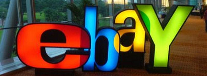 10 oggetti Strani e Assurdi venduti su eBay