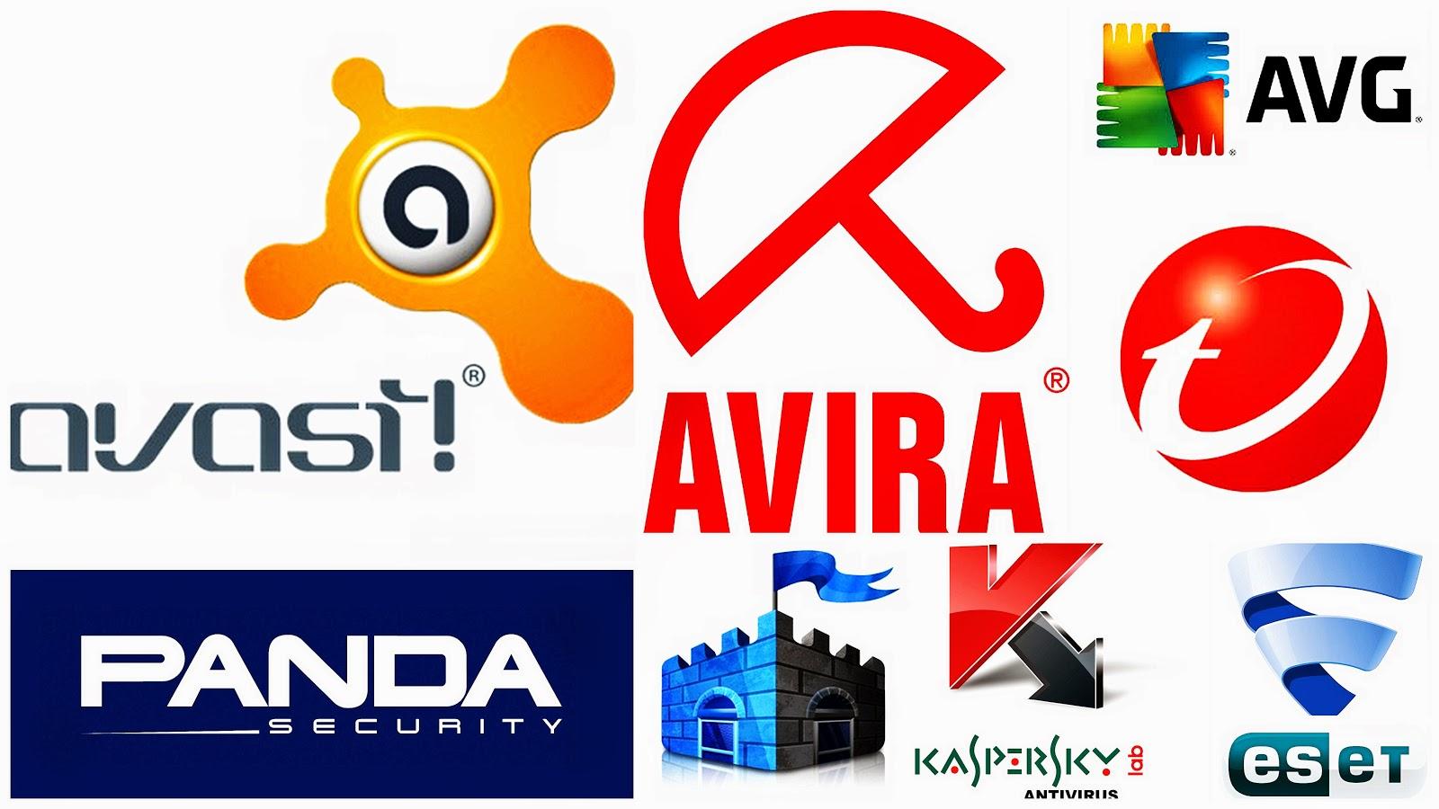 Antivirus Gratis 2016 Ecco i Migliori e i più Sicuri