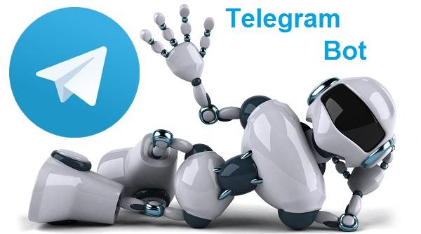 Bot per Telegram Ecco i migliori da usare nella chat
